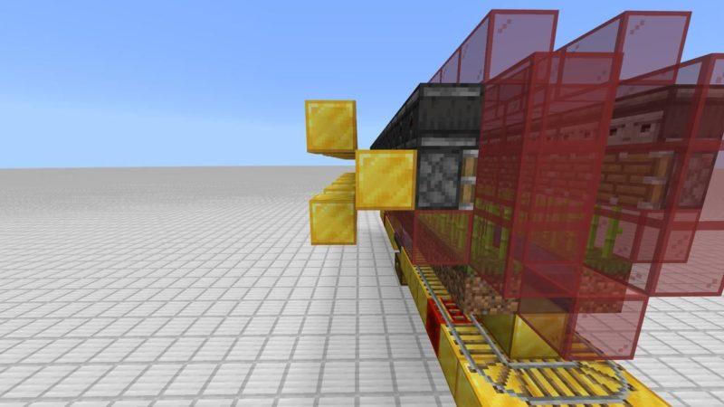 建築用ブロックの斜めに建築用ブロック