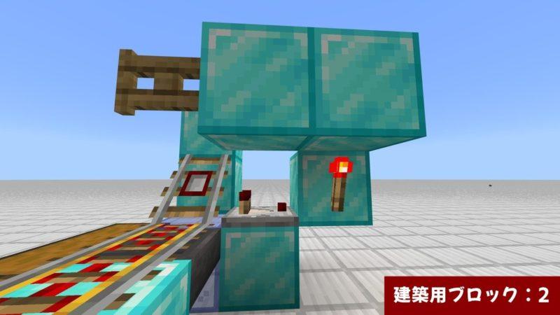 建築用ブロック