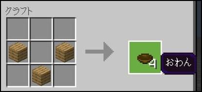 おわんの作り方